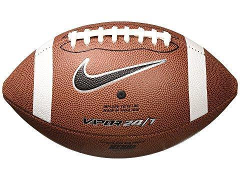 Nike Vapor 24/7 FB7 junior composite.