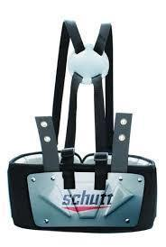 Schutt protection côte.