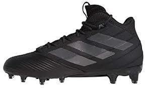 Adidas Freak Carbon mid, soulier de football.