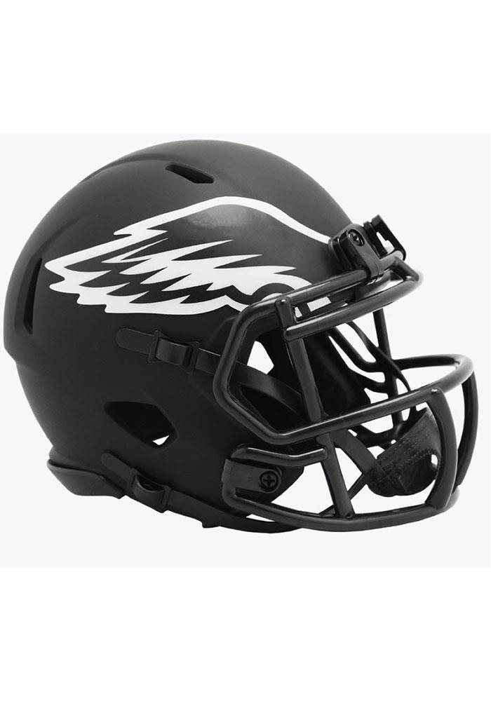 Sac Eclipse mini speed helmet/casque Eagles.