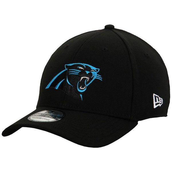 New Era Nfl 39 Thirty Casquette/Cap Panthers. - jacquesmoreausports