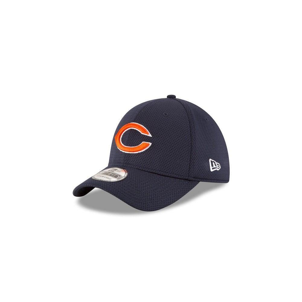 New Era Nfl 39 Thirty Casquette/Cap Bears - jacquesmoreausports