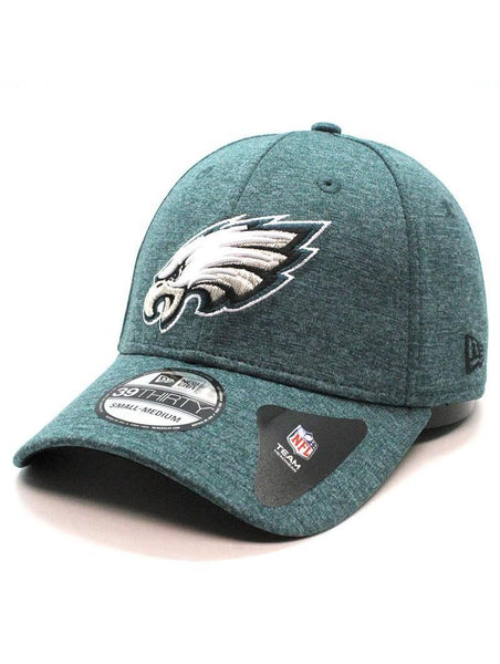 New Era Nfl 39 Thirty Casquette/Cap Eagles. - jacquesmoreausports