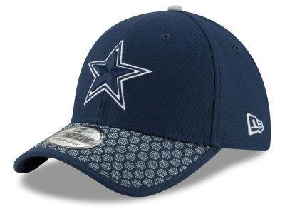 New Era Nfl 39 Thirty Casquette/Cap Cowboys. - jacquesmoreausports