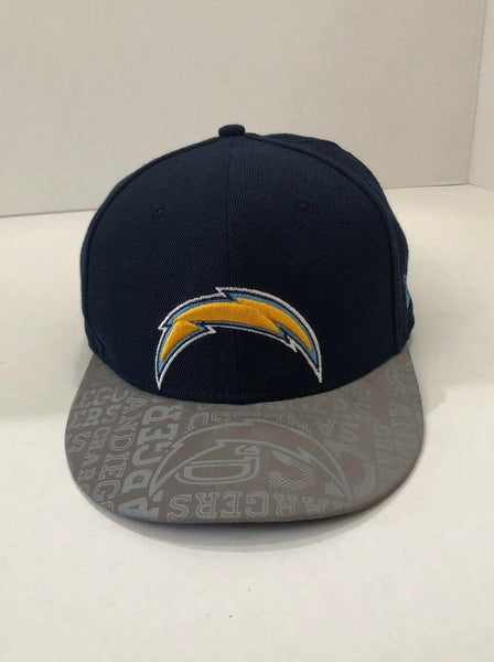 New Era Nfl 59 Fifty Casquette/Cap Chargers.