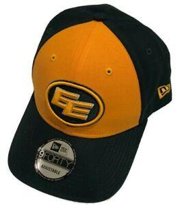 New Era CFL 9Forty Ajustable Casquette/Cap Edmonton.