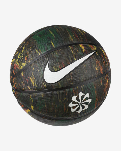 TBD Nike 8P Revival Ballon/Ball Basketball YTH.