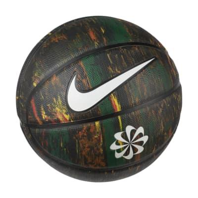 TBD Nike 8P Revival Ballon/Ball Basketball AD.
