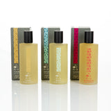 Mandarin Oriental Signature Body Oils (Awaken, Bloom, Flourish, Reflect, Release) - The Mandarin Cake Shop