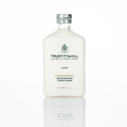 Truefitt & Hill Replenishing Conditioner (365ml) - Mandarin Oriental, Hong Kong