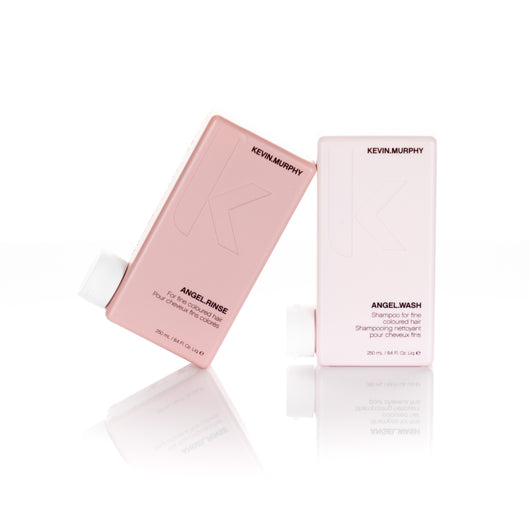 Kevin Murphy Angel Rinse & Wash