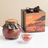 The Mandarin Cake Shop Gourmet Gift Set - 25% Savings