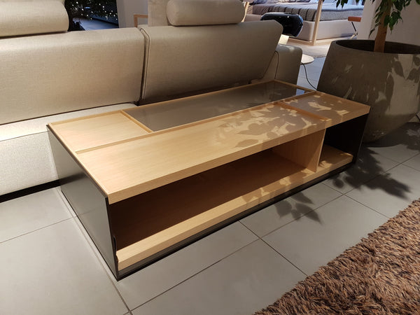 B&B Italia - Surface Coffee Table