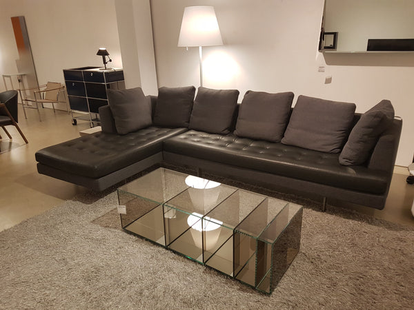 Bensen - Edward Sectional