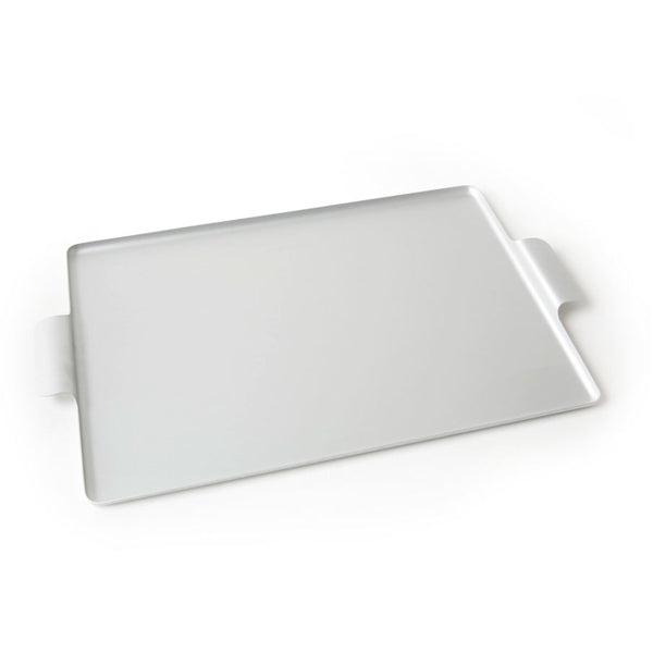 Pressed Tray