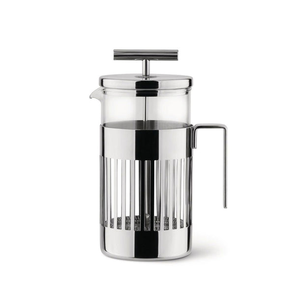 9094 Coffee Press
