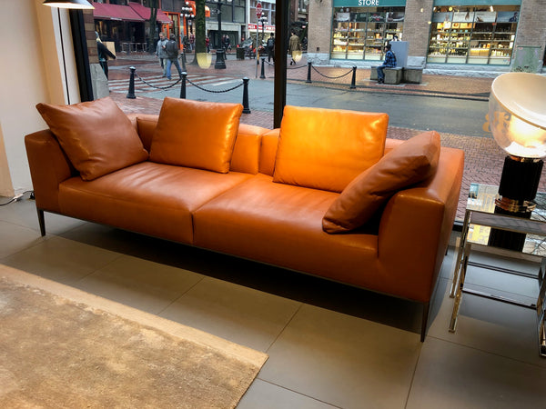 B&B Italia - Michel Effe Sofa