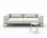 Able Sofa - Outdoor