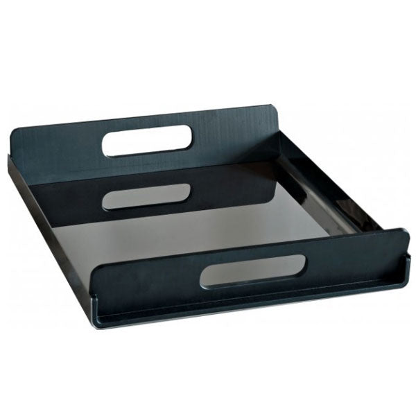 Vassily - Rectangular tray