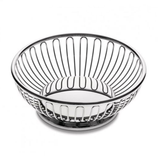826 Round Wire Basket