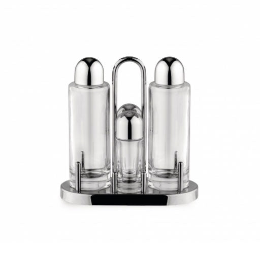 5070 Condiment set