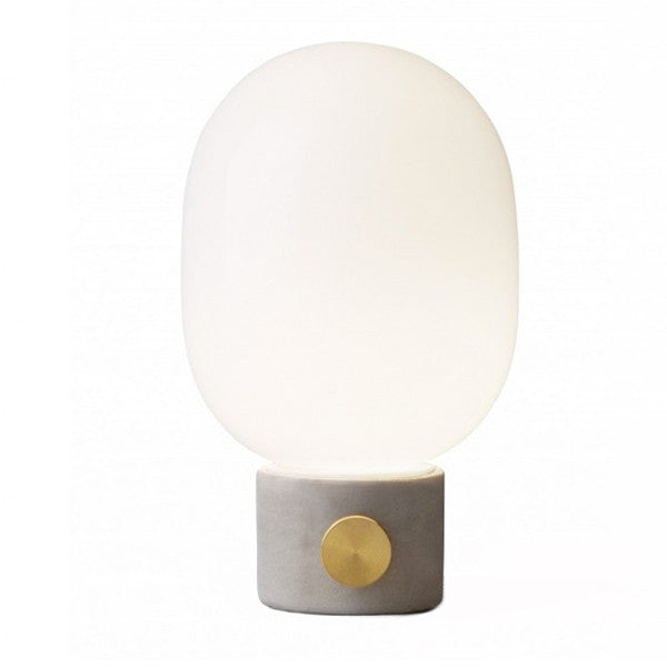JWD Table Lamp