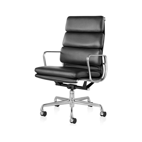 Eames® Soft Pad Executive