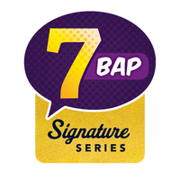 7BAP Signature Series