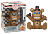 Funko Arcade Vinyl Toy Freddy (Five Nights at Freddy's) 01