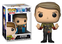 Stefon (Saturday Night Live) 02