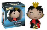 Dorbz Queen of Hearts (Alice in Wonderland) 042