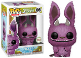 > Picklez (Spring, Monsters) 06 - Funko Shop Exclusive