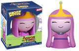 Dorbz Princess Bubblegum (Adventure Time) 074