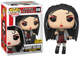 Adore Delano (Drag Queens) 09 - Hot Topic Exclusive  [Damaged: 7.5/10]