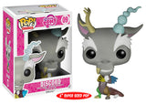 Discord (6-inch, My Little Pony) 09  [Damaged: 7.5/10]
