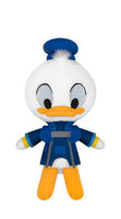 SuperCute Plushies Disney - Donald Duck