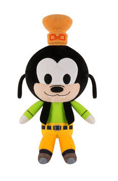 SuperCute Plushies Disney - Goofy