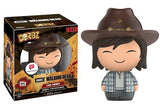 Dorbz Carl Grimes(The Walking Dead) 341 - Walgreens Exclusive