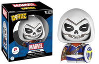 Dorbz Taskmaster 336 - Walgreens Exclusive  [Damaged: 7/10]