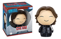 Dorbz Winter Soldier (Civil War) 111