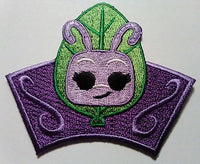 Disney Treasures Exclusive Patches - Dot