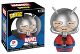 Dorbz Ant-Man (Classic) 359 - Walgreens Exclusive