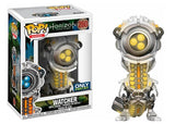 Watcher (Glow in the Dark, Horizon Zero Dawn) 260 - Best Buy Exclusive  [Damaged: 6/10]