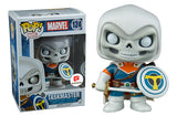 Taskmaster 124 - Walgreens Exclusive Pop Head