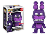Shadow Bonnie (Five Nights at Freddy's) 127 - Target Exclusive