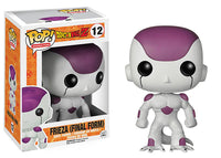 Frieza (Final Form, Dragonball Z) 12