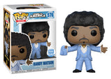 Randy Watson (Coming to America) 576 - Funko Shop Exclusive