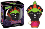 Dorbz Witch Doctor (Scooby Doo) 139
