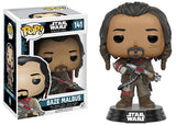 Baze Malbus (Rogue One) 141 Pop Head
