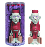 Fantastik Plastik Mad Monster Party - Zombie Bellhop